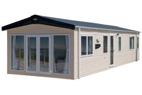 REGAL HOLIDAY HOMES - HEMSWORTH